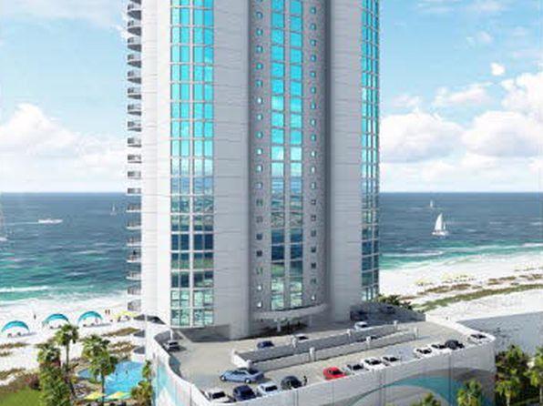 3 bed 4 bath Condo at 903 W Beach Blvd Gulf Shores, AL, 36542 is for sale at 760k - 1 of 2
