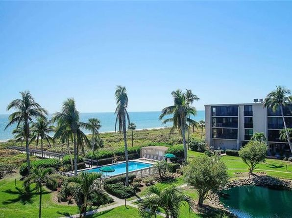 2 bed 2 bath Condo at 1401 Middle Gulf Dr Sanibel, FL, 33957 is for sale at 975k - 1 of 21