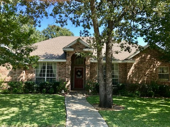 4 bed 4 bath Single Family at 1433 Holly Ridge Dr Keller, TX, 76248 is for sale at 390k - 1 of 10