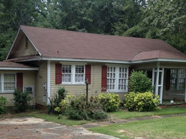 3 bed 2 bath Single Family at 4378 Forrest Rd Columbus, GA, 31907 is for sale at 71k - 1 of 14