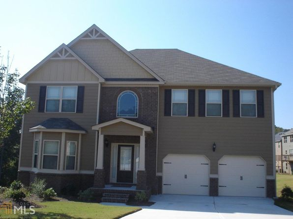 4 bed 3 bath Single Family at 6904 Dresden Dr Rex, GA, 30273 is for sale at 244k - 1 of 32