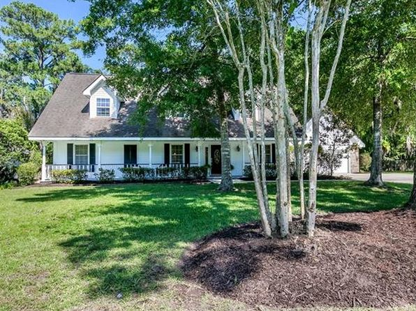 4 bed 5 bath Single Family at 321 Marina Blvd Mandeville, LA, 70471 is for sale at 479k - 1 of 25