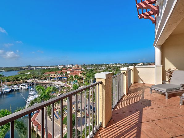 3 bed 3 bath Condo at 400 S US HIGHWAY 1 JUPITER, FL, 33477 is for sale at 1.24m - 1 of 14