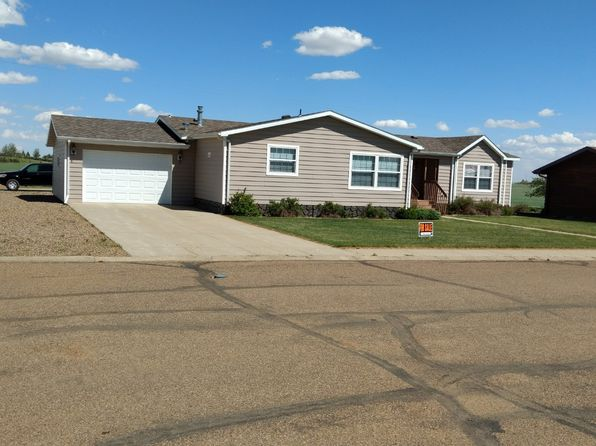 3 bed 2 bath Single Family at 409 Meadow Ln Mott, ND, 58646 is for sale at 135k - 1 of 15