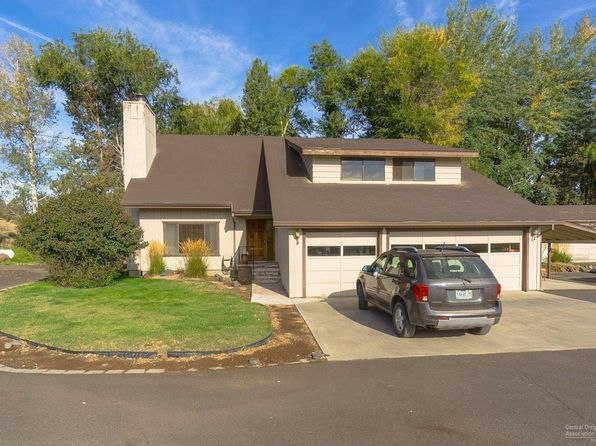 4 bed 3 bath Single Family at 5487 W Highway 126 Redmond, OR, 97756 is for sale at 999k - 1 of 25