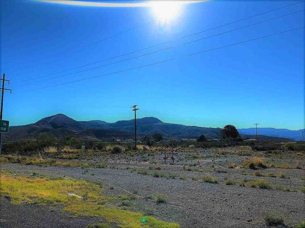 null bed null bath Vacant Land at US Hwy 82 5 Acre Hwy Alamogordo, NM, 88310 is for sale at 290k - 1 of 3