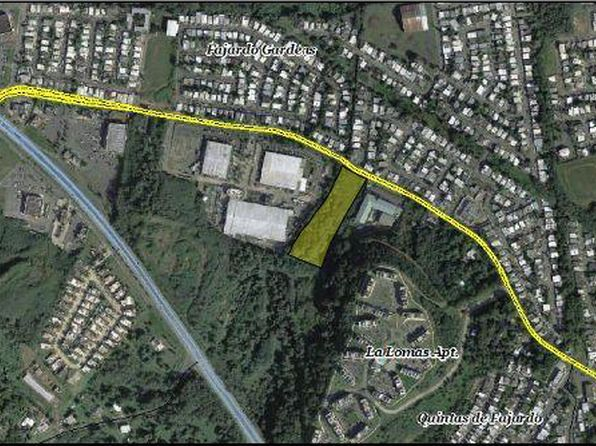 null bed null bath Vacant Land at SR 194 Quebrada Ward Fajardo, PR, 00738 is for sale at 900k - 1 of 4