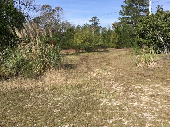 null bed null bath Vacant Land at 1602 Dairy Rd Monetta, SC, 29105 is for sale at 62k - google static map