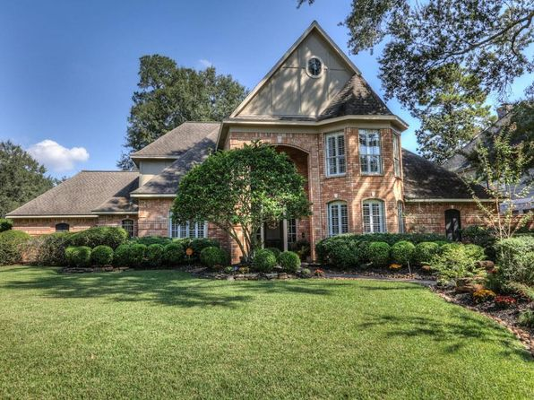 4 bed 4 bath Single Family at 3218 Spring Manor Dr Humble, TX, 77345 is for sale at 370k - 1 of 33