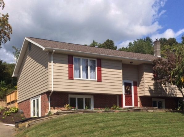 3 bed 2 bath Single Family at 261 James St Towanda, PA, 18848 is for sale at 130k - 1 of 18