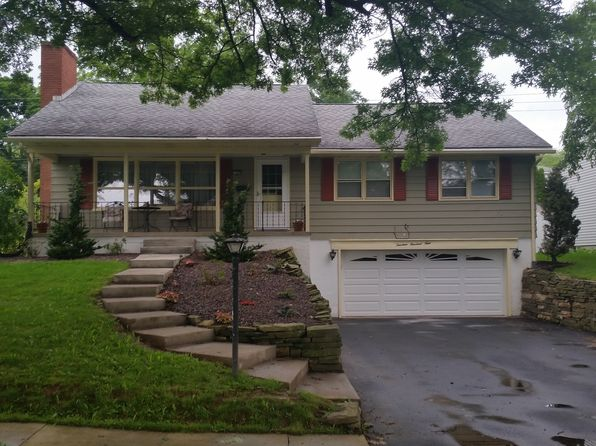 3 bed 2 bath Single Family at 1409 Grampian Blvd Williamsport, PA, 17701 is for sale at 200k - 1 of 15