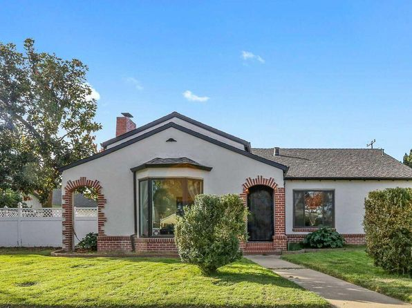 4 bed 2 bath Single Family at 1101 S Church St Lodi, CA, 95240 is for sale at 400k - 1 of 9