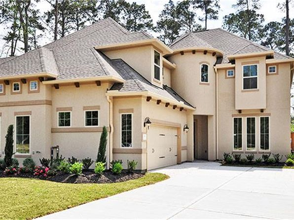 3 bed 4 bath Townhouse at 319 Twight Toast Dr Conroe, TX, 77304 is for sale at 375k - 1 of 29