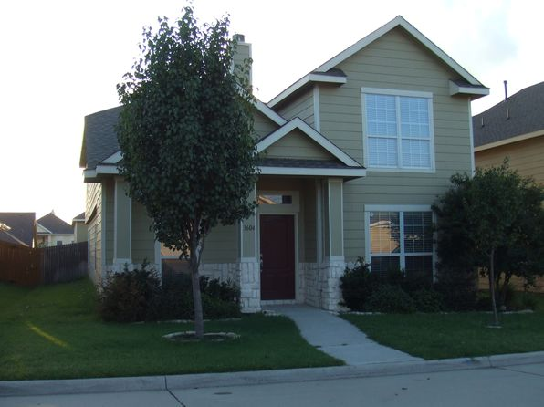 4 bed 3 bath Single Family at 3604 Rand Creek Trl McKinney, TX, 75070 is for sale at 279k - 1 of 8