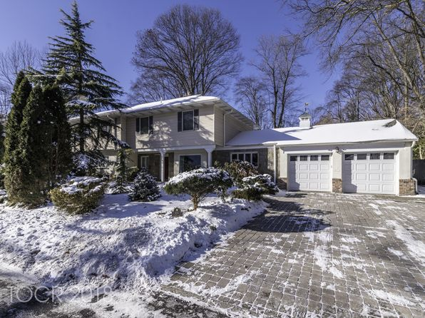 5 bed 4 bath Single Family at 69 Hopkins St Hillsdale, NJ, 07642 is for sale at 748k - 1 of 22