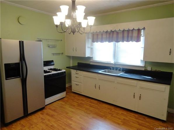 2 bed 1 bath Single Family at 1407 Congress St Gastonia, NC, 28054 is for sale at 70k - 1 of 19