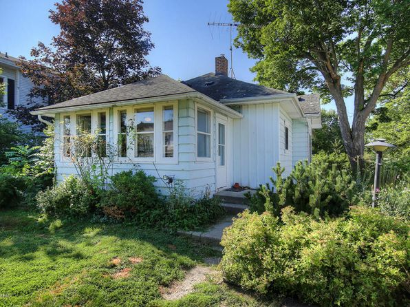 2 bed 1 bath Single Family at 310 High St Ionia, MI, 48846 is for sale at 80k - 1 of 20