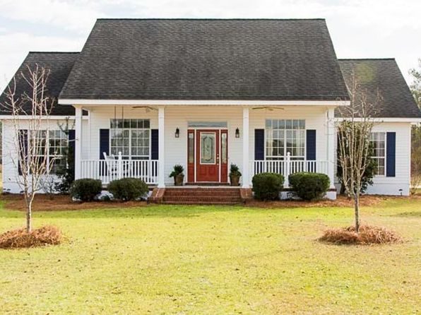 blackshear singles Do you want to find blackshear homes for sale information view our homes for sale in georgia at re/max.