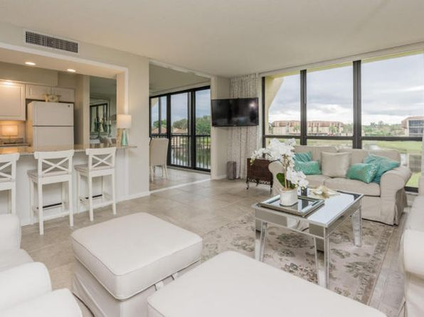 2 bed 2 bath Condo at 5344 WOODLAND LAKES DR PALM BEACH GARDENS, FL, 33418 is for sale at 249k - 1 of 26