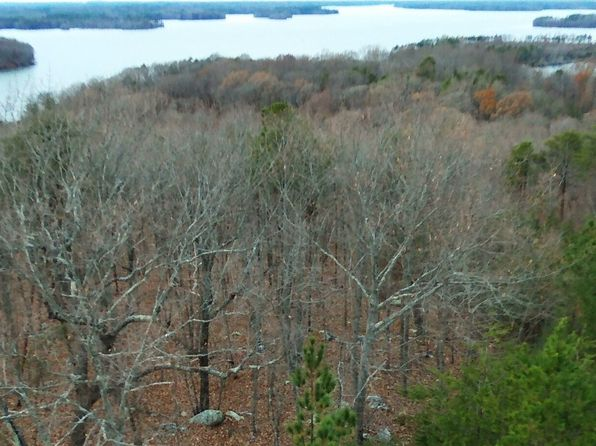 null bed null bath Vacant Land at 200 Sirocco Dr Denton, NC, 27239 is for sale at 77k - 1 of 17