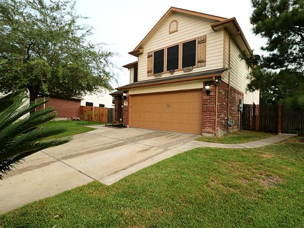 4 bed 3 bath Single Family at 20002 Luns Ln Houston, TX, 77073 is for sale at 175k - 1 of 19