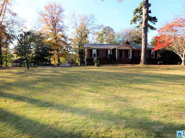 4 bed 3 bath Single Family at 2429 Old Briar Trl Hoover, AL, 35226 is for sale at 275k - 1 of 25