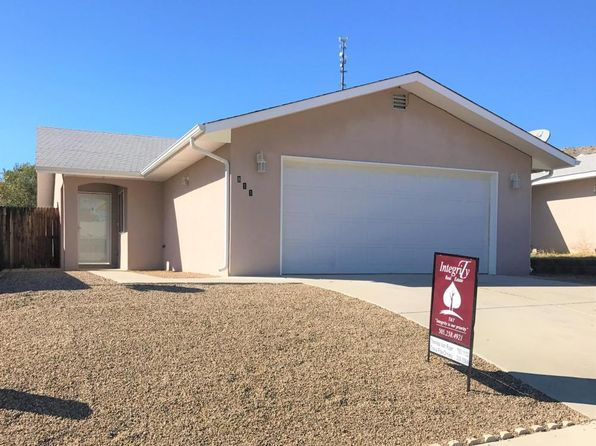3 bed 2 bath Single Family at 811 N Cholla St Bloomfield, NM, 87413 is for sale at 139k - 1 of 21