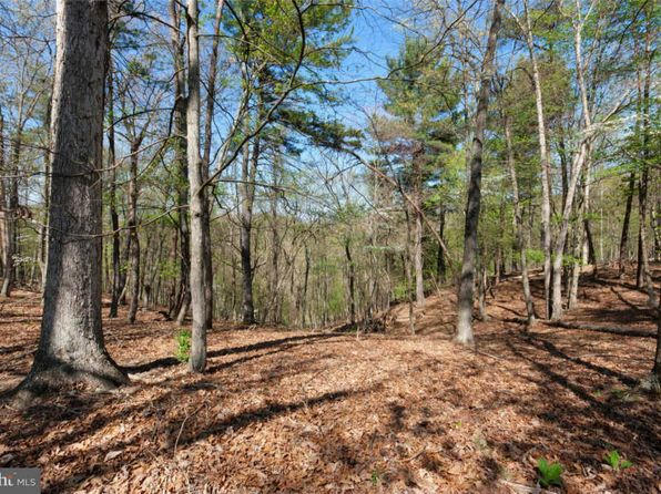 null bed null bath Vacant Land at  Crossings View Rd 10000049912, WV, 26817 is for sale at 28k - 1 of 30