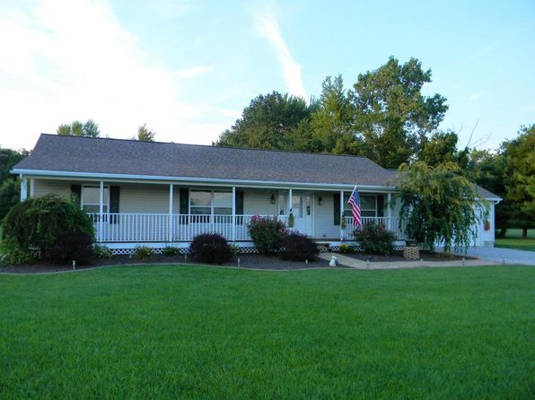 2 bed 2 bath Single Family at 1768 South Ave Marion, OH, 43302 is for sale at 215k - 1 of 42