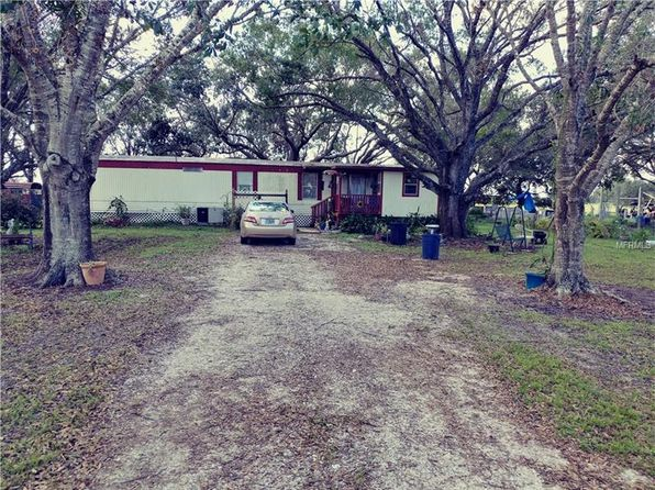 3 bed 1 bath Mobile / Manufactured at 1077 NE Sugar Babe Rd Arcadia, FL, 34266 is for sale at 60k - 1 of 14
