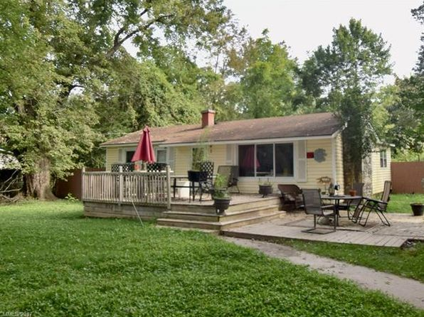 3 bed 1 bath Single Family at 7 Wray Ave Swannanoa, NC, 28778 is for sale at 120k - 1 of 13