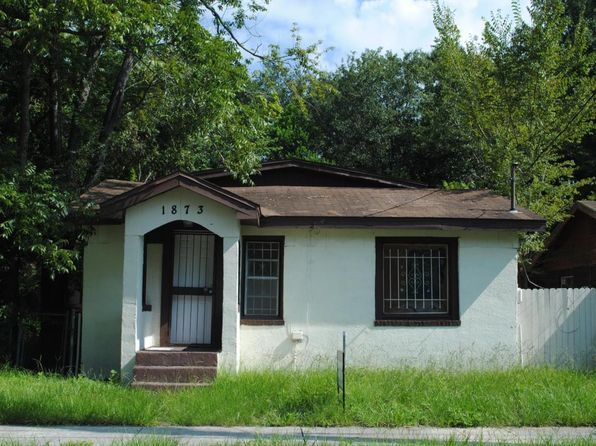 3 bed 2 bath Single Family at 1873 W 10th St Jacksonville, FL, 32209 is for sale at 70k - 1 of 21