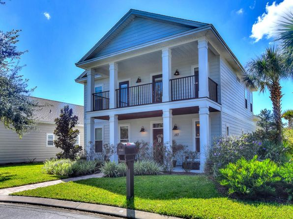 5 bed 3 bath Single Family at 127 Terrapin Close Panama City Beach, FL, 32413 is for sale at 336k - 1 of 35