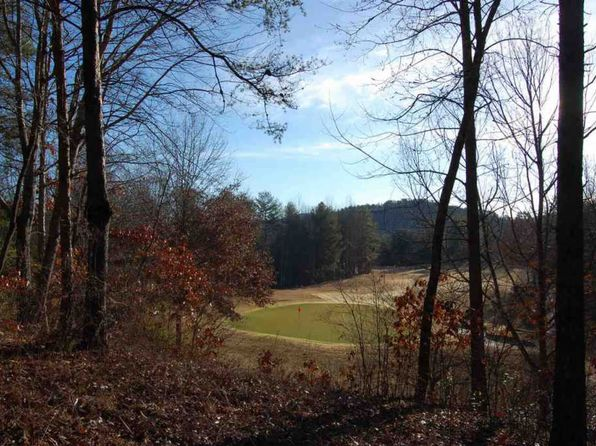 null bed null bath Vacant Land at 109 Club Cove Way Sunset, SC, 29685 is for sale at 74k - 1 of 30
