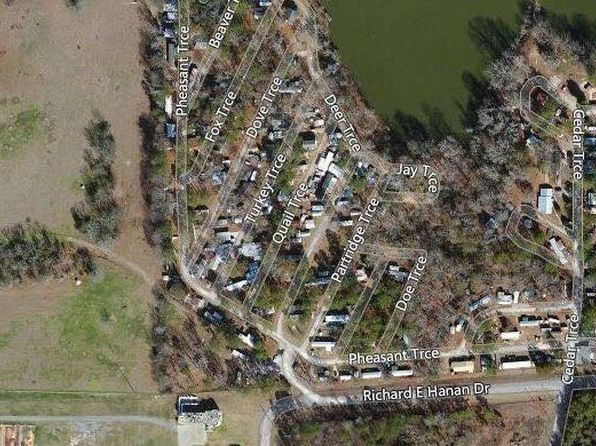 null bed null bath Vacant Land at 6104 Pheasant Trce Montgomery, AL, 36108 is for sale at 8k - 1 of 5