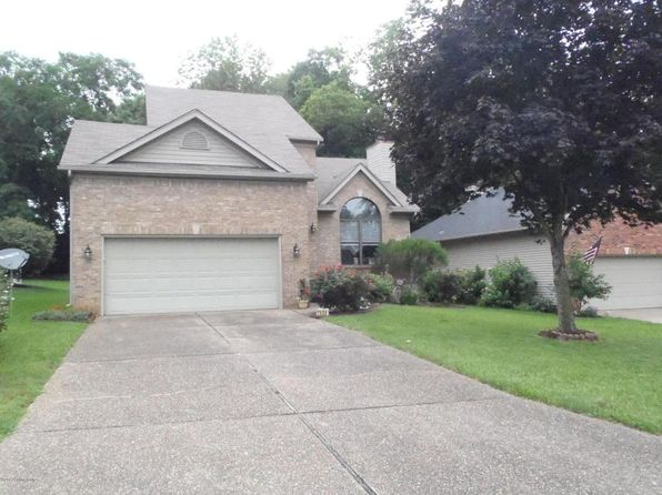 3 bed 3 bath Single Family at 1409 Cadet Ct Lyndon, KY, 40222 is for sale at 240k - 1 of 31