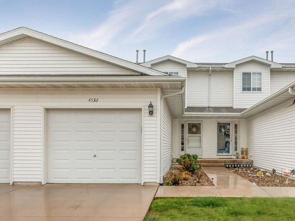2 bed 3 bath Condo at 4532 Mallard Ct Marion, IA, 52302 is for sale at 107k - 1 of 12