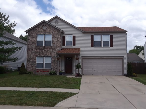 3 bed 3 bath Single Family at 10175 Lothbury Cir Fishers, IN, 46037 is for sale at 195k - 1 of 62