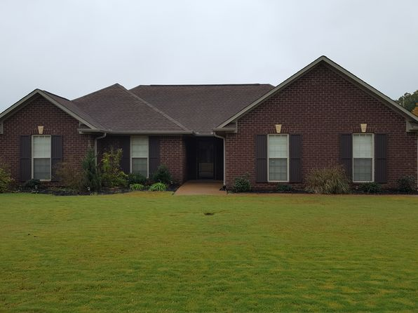 3 bed 2 bath Single Family at 346 Canvasback Dr Medina, TN, 38355 is for sale at 142k - 1 of 24