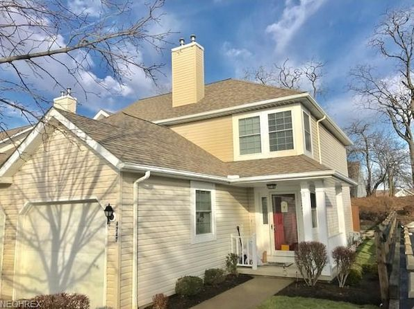 2 bed 2 bath Single Family at 4247 Rolling Hills Dr Brunswick, OH, 44212 is for sale at 110k - 1 of 15