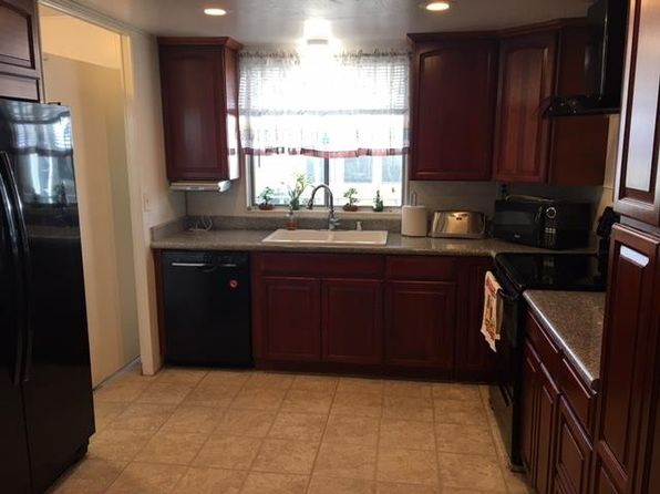 2 bed 2 bath Mobile / Manufactured at 3637 Snell Ave San Jose, CA, 95136 is for sale at 175k - 1 of 11