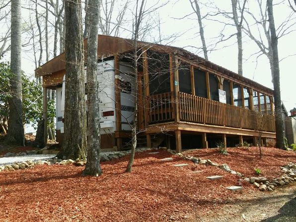 1 bed 1 bath Mobile / Manufactured at 1795 Mount Jefferson Rd West Jefferson, NC, 28694 is for sale at 25k - 1 of 8