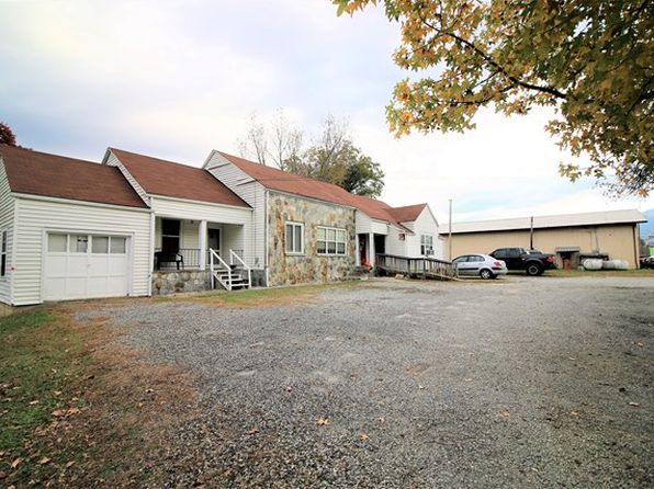 3 bed 2 bath Single Family at 1293 Main St Andrews, NC, 28901 is for sale at 110k - 1 of 18