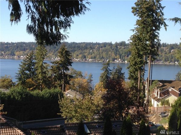 null bed null bath Vacant Land at 14 Xx 206th Ave NE Sammamish, WA, 98074 is for sale at 360k - 1 of 12