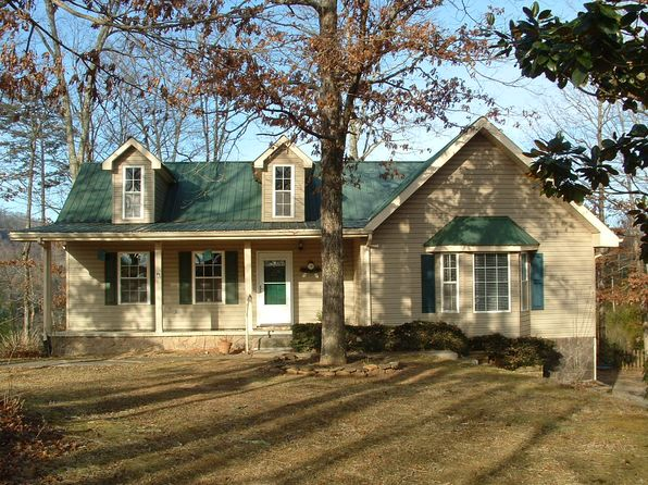 3 bed 2 bath Single Family at 170 Duckett Ridge Rd Tellico Plains, TN, 37385 is for sale at 195k - 1 of 64