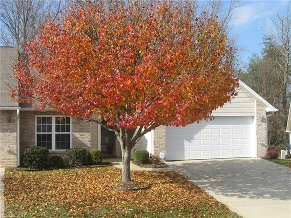 2 bed 2 bath Condo at 115 Sunny Meadows Blvd Arden, NC, 28704 is for sale at 248k - 1 of 18