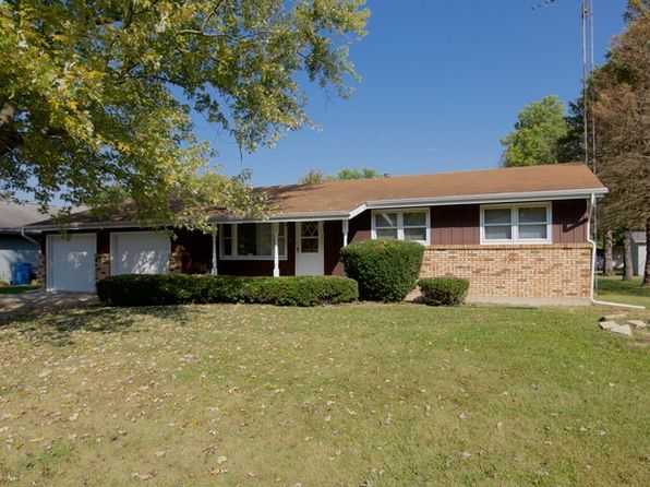 3 bed 2 bath Single Family at 710 Green Ridge Ave Earlville, IL, 60518 is for sale at 130k - 1 of 11