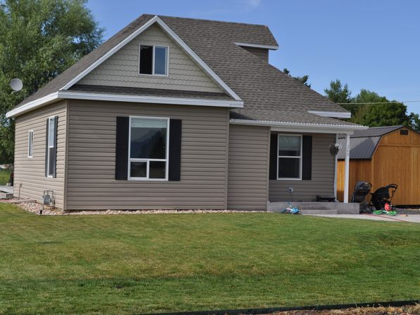 3 bed 2 bath Single Family at 260 W 0200 S LEWISTON, UT, 84320 is for sale at 190k - 1 of 24