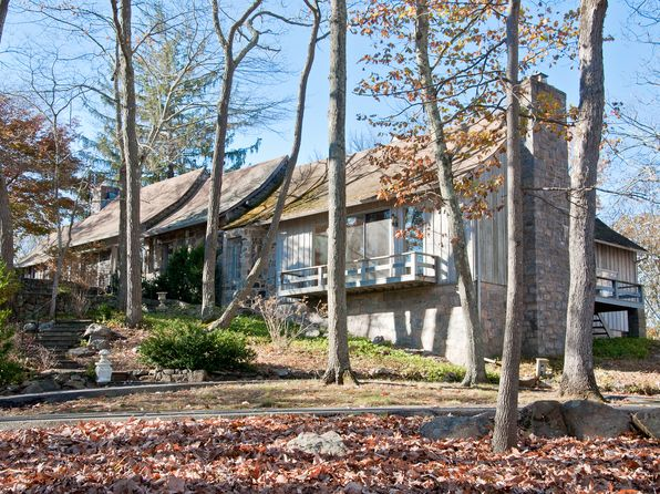 3 bed 4 bath Single Family at 116 Honey Hollow Rd Pound Ridge, NY, 10576 is for sale at 1.20m - 1 of 21