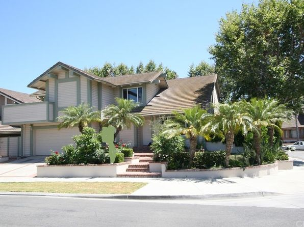 4 bed 4 bath Single Family at 1129 Dennis Dr Costa Mesa, CA, 92626 is for sale at 840k - 1 of 32